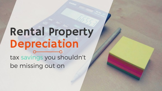 rental-property-depreciation