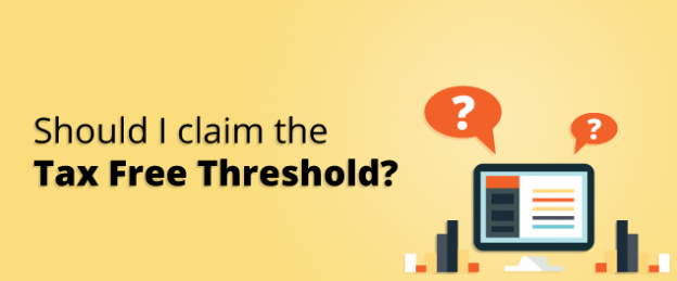tax free threshold