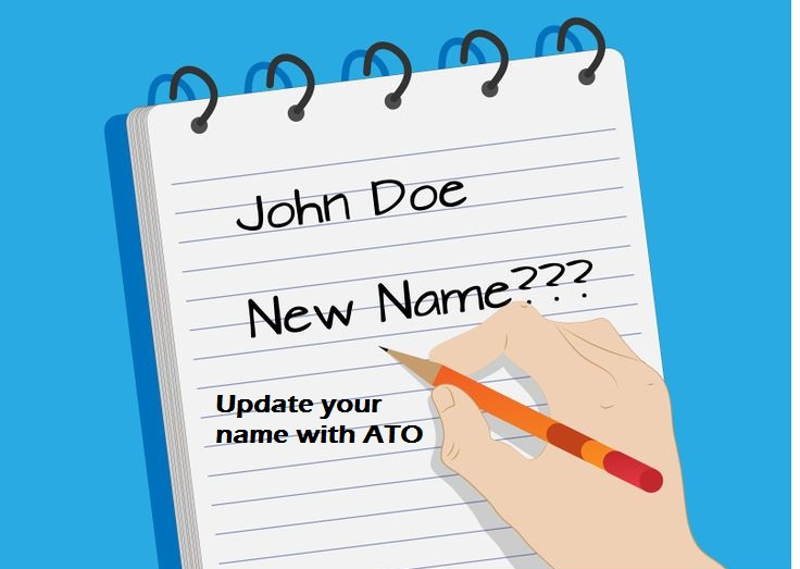 ato 2017 tax return forms